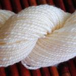 conosci i vari tipi di tessuto su www.makeyourstyle.fashion
