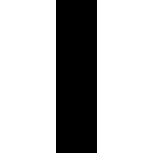 manichino