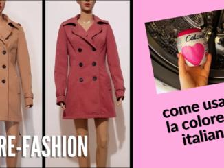 www.makeyourstyel.fashion